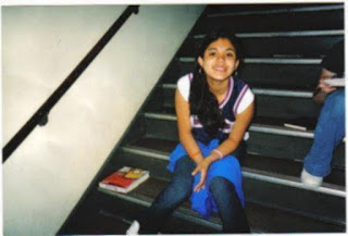 13 year old Alexandra Anaya was murdered in 2005   Momma Loves True Crime