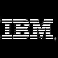 IBM India pool drive