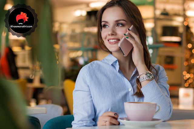 नवीन मोबाइल घेताय मग या ७ गोष्टी तुम्हाला माहित असायला हव्यात | तंत्रज्ञान || Khasmarathi