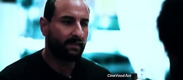 Jawaani Jaaneman (2020) Movie Download Hindi 720p HDCAMRip || Movies Counter 2