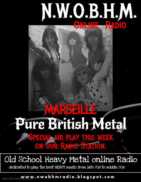 https://1.bp.blogspot.com/-YD80V7BYxbs/XxbIy-FEbkI/AAAAAAAAenE/IAJwWPPqSWYmA1KV4mXYJo-K14V5zjFbgCLcBGAsYHQ/w481-h625/Marseille.jpg