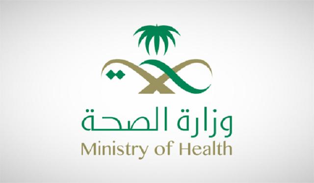 Corona virus cases in Saudi Arabia on 1st September 2020 - Saudi-Expatriates.com
