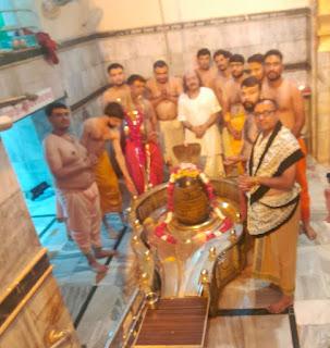 Sawan Ka Pehla Somvar,Sawan 2021 Ist Somvar Pujan,शिवभक्तों,शिवालय,श्रावण मास के प्रथम सोमवार,श्रावण मास के प्रथम सोमवार की हार्दिक शुभकामनाएं,श्रावण मास के प्रथम सोमवारी,श्रावण मास के प्रथम सोमवार की,shravan maas pratham somvar,अति प्राचीन माताजी मन्दिर,बावड़ी वाले माताजी मन्दिर
