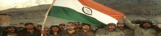 Kargil Diwas: Remembering Yogendra Singh Yadav Who Alone Killed 17 Pak Soldiers