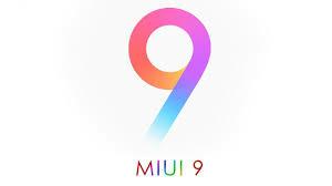 Daftar Smartphone Xiaomi Yang Dapat ROM MIUI 9