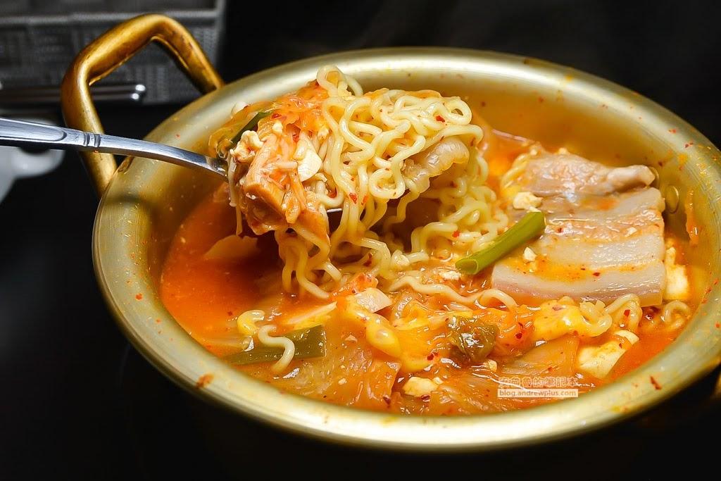 中和韓式炸雞,好吃的洋釀炸雞,韓國燒酒炸雞