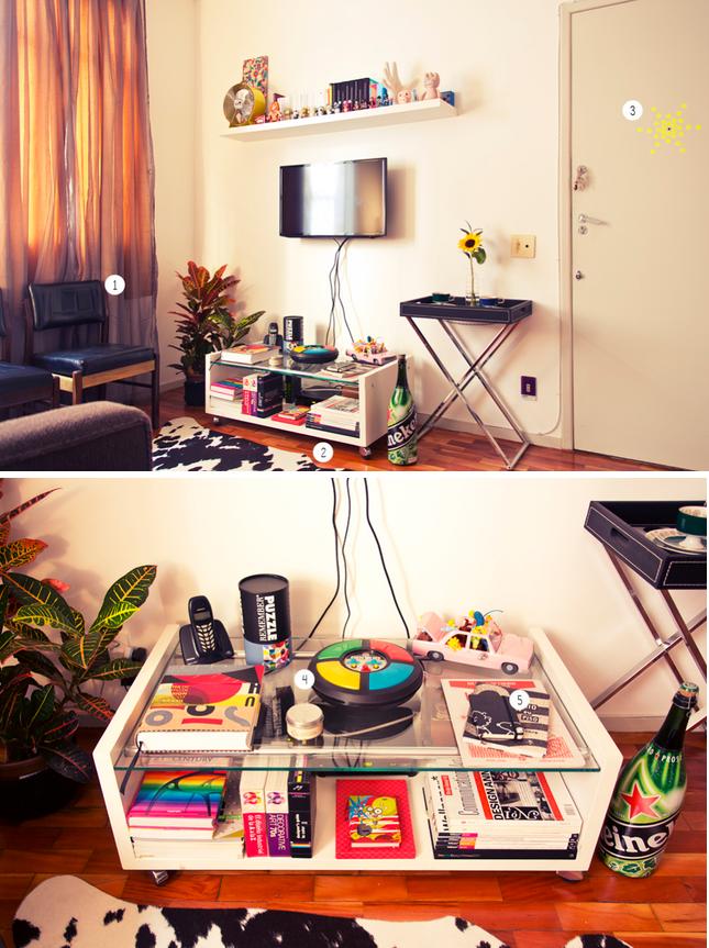 casa-decorada-pelo-proprio-morador
