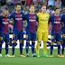 برشلونة يرفض شرط باريس سان جيرمان لضم نيمار
