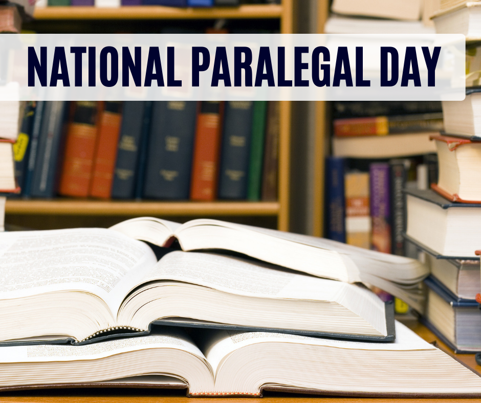 National Paralegal Day Wishes pics free download