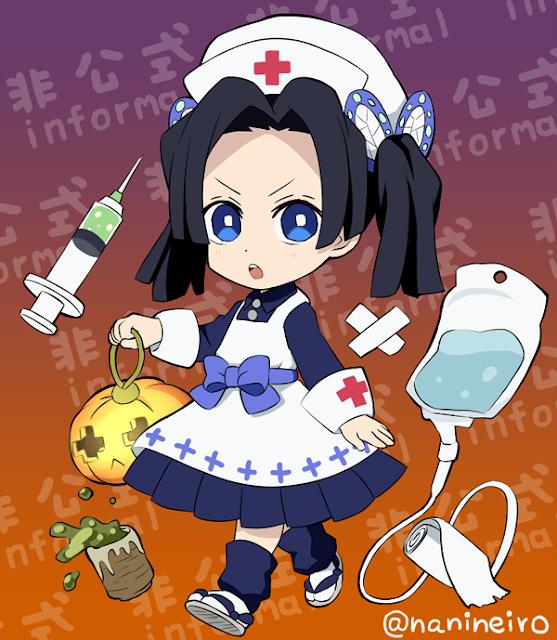 Kanzaki Aoi
