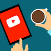 Cara Download Vidio Youtube Tanpa Aplikasi