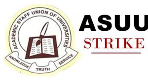ASUU confirms it has called off the strike through Ngige