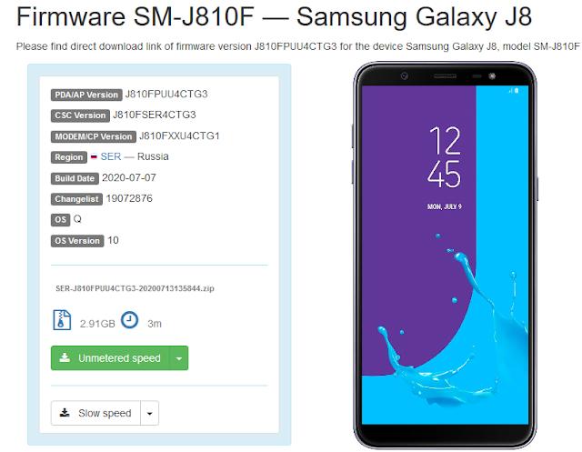 https://samfrew.com/download/Galaxy__J8__/gu6d/SER/J810FPUU4CTG3/J810FSER4CTG3/