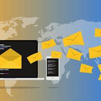 Cara Promosi SMS Blast