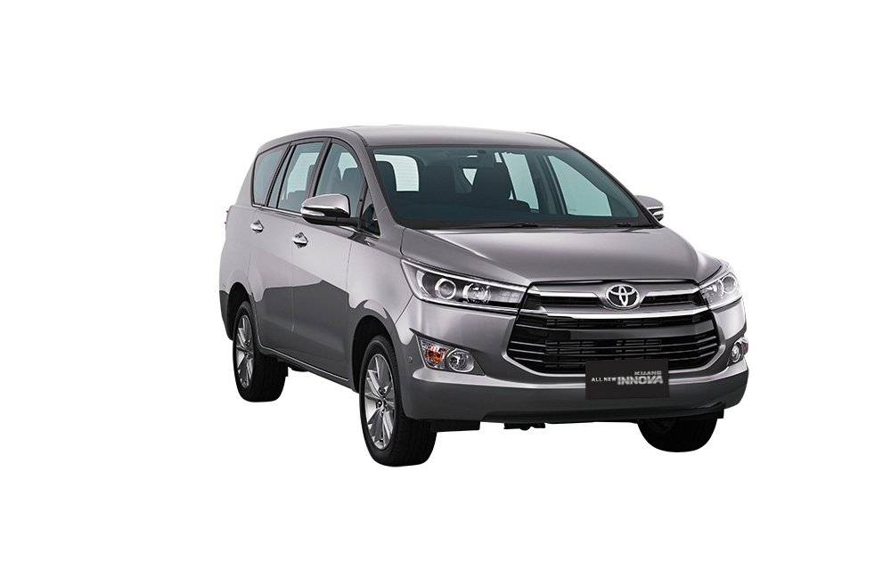 no mesin grand new avanza headlamp veloz price rent car jepara harga sewa mobil | ...