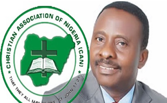 CAN warns pastors against man-made miracles