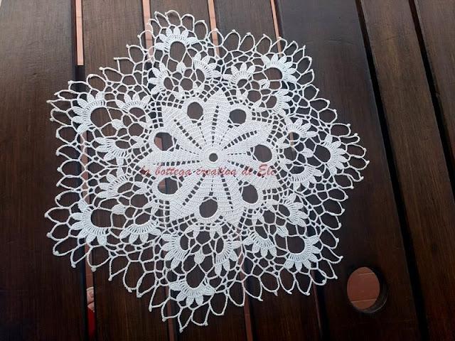 crochet-handmade-
