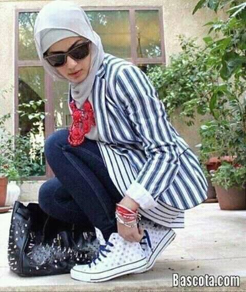 Informasi Wisata Liburan Indonesia مقال جديد رمزيات بنات محجبات