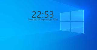 Cara Mengatasi Windows 10 lemot Setelah Update