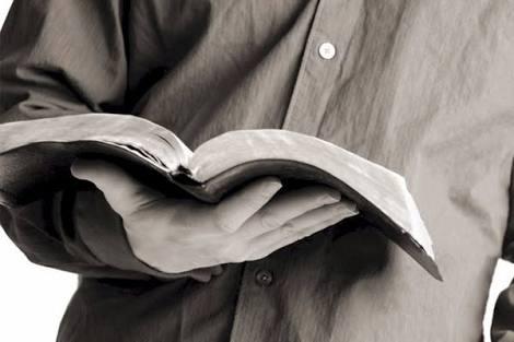 a importunância da pegação, porque pregar o evangelho, como pregar o evangelho, Refugio dos pregadores, pregações evangélicas, esboços de pregação da palavra de Deus, como pregar a palavra de Deus corretamente, como pregar