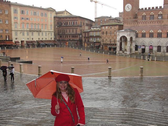 Blog Apaixonados por Viagens - Reabertura Turismo na Itália