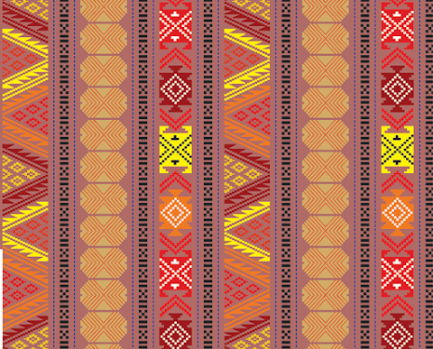 Traditional-Art-Textile-Border-Design-8075
