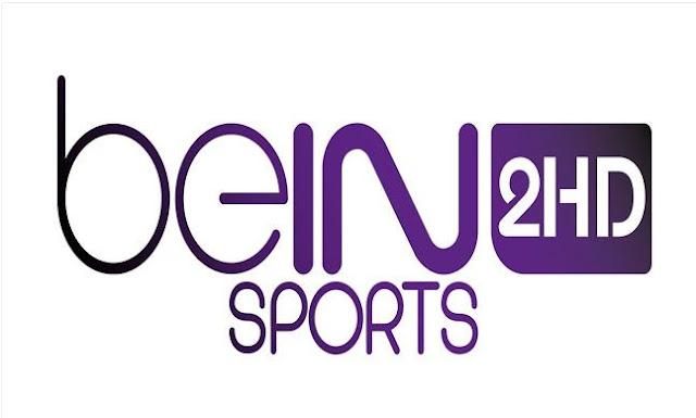 Bein Sport HD 2 arabia live streaming بي ان سبورت عربية HD2 بث مباشر