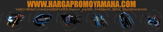 Fitur dan Spesifikasi Yamaha Xabre