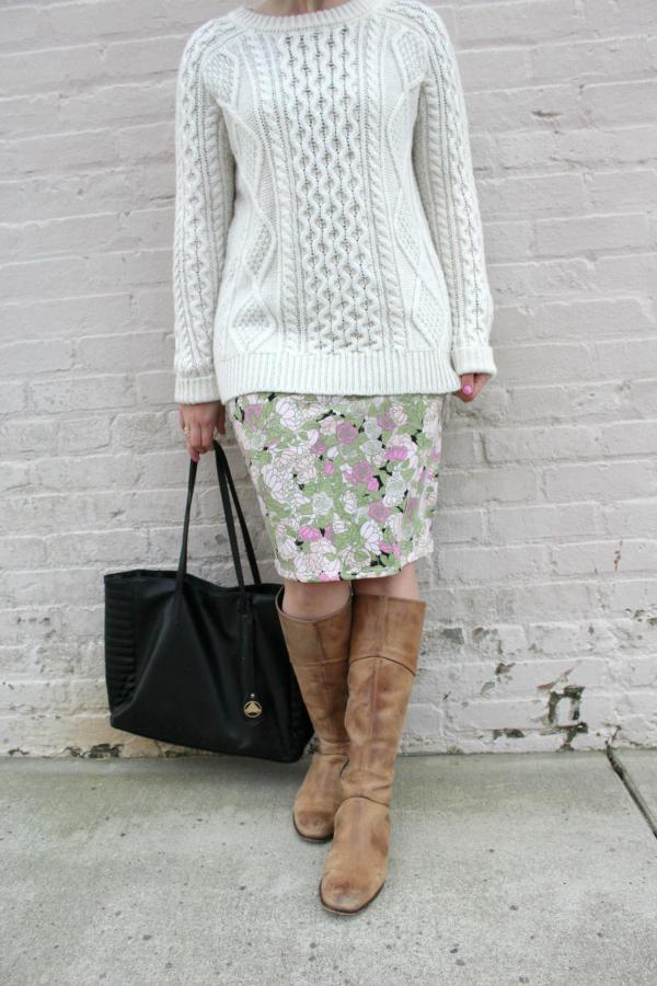 lularoe, lularoe style, mom style, style on a budget, how to style lularoe