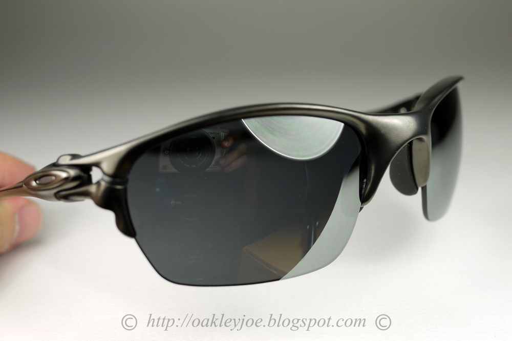 460dd24f94 Oakley Ducati X Squared Carbon Black Iridium « Heritage Malta