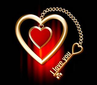 i love you shayari collection