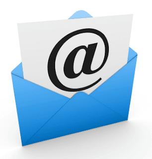 Cara Membuat Email Bisnis Dengan Custom Domain