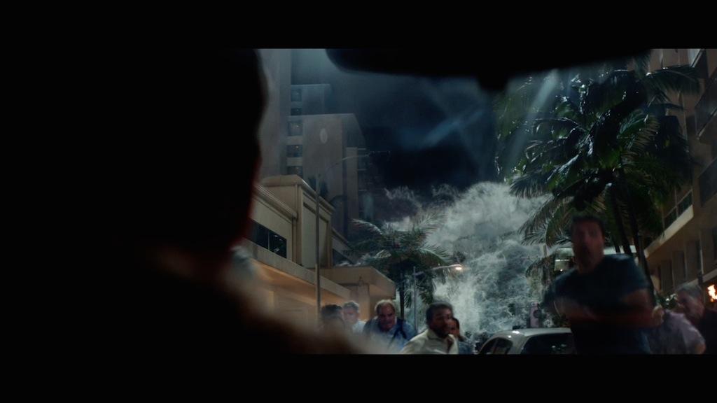 Tsunami Full Movie Download