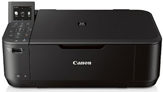 Canon Pixma MG4220 driver download Windows 10, Canon Pixma MG4220 driver download Mac