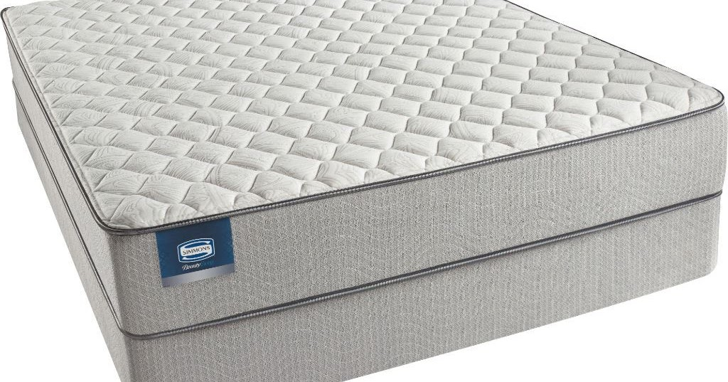 Mattress latex futon
