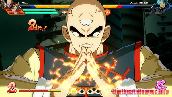 Download Game Dragon Ball FighterZ Full Crack, Game Dragon Ball FighterZ Full Crack, Game Dragon Ball FighterZ, Game Dragon Ball FighterZ free download, Game Dragon Ball FighterZ tải miễn phí