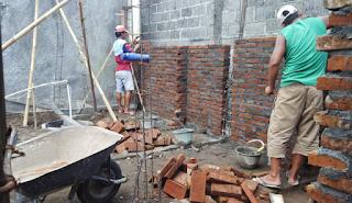 Jasa Kontraktor Bangunan di Kota Malang