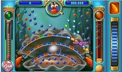 Android Games Apps Free Download Peggle Hd Apk Free