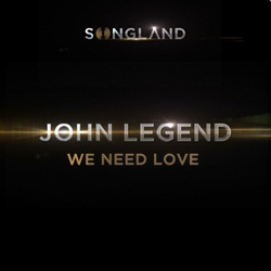 Baixar We Need Love - John Legend Mp3