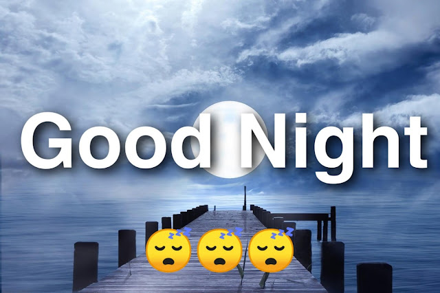 good night images hd 1080p downloads