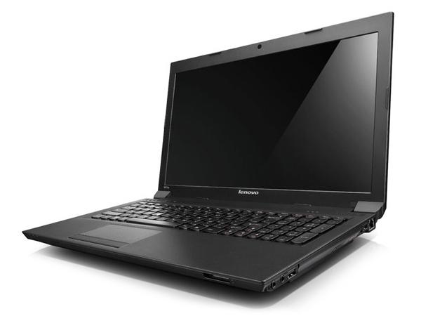 تحميل تعريفات لاب توب Lenovo B570e تحميل برنامج تعريفات