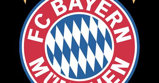 El Rincón Del Dream League: Uniformes Del Bayern Munich
