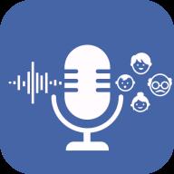 Thay đổi giọng nói trong trò chơi v10.1