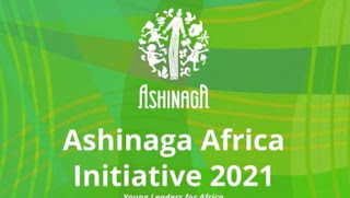 APPLY: 2022 Ashinaga Africa Initiative Scholarship Program for Young African Students