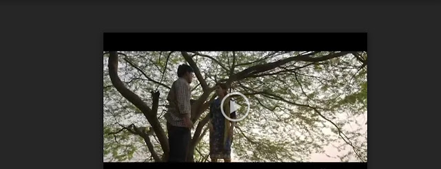 রাজলক্ষ্মী ও শ্রীকান্ত ফুল মুভি | Rajlokhi O Srikanto Bengali Full HD Movie Download or Watch Online