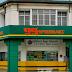 给全马来西亚人的好康!全马 99 speedmart 2月份最省钱的17种产品的优惠!最低价格从RM 2.79起!