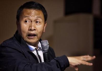 Menteri Tetap Lamban, PKS Minta Jokowi Reshuffle Pekan Depan