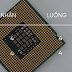Hỏi đáp #9: Ram càng cao máy tính càng nhanh? NTSC và SRGB ở màn hình là gì?