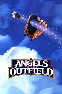 Watch Angels in the Outfield Online Free in HD