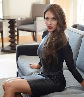 Holly Sonders salary, age, measurements, husband, feet, married, what happened to, how old is, boyfriend, height, nfl, where is, golf channel, divorce, golf swing, breasts, hot, bikini, fox, photos, plastic surgery, pics, pictures, fox sports, boobs, images, fox golf, fox sports golf, leaked, us open